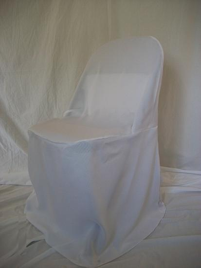 1 Chair Cover Rentals Of Chicago The Lowest Priced