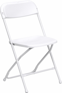 hercules-series-800-lb-capacity-premium-white-plastic-folding-chair-le-l-3-white-gg-28