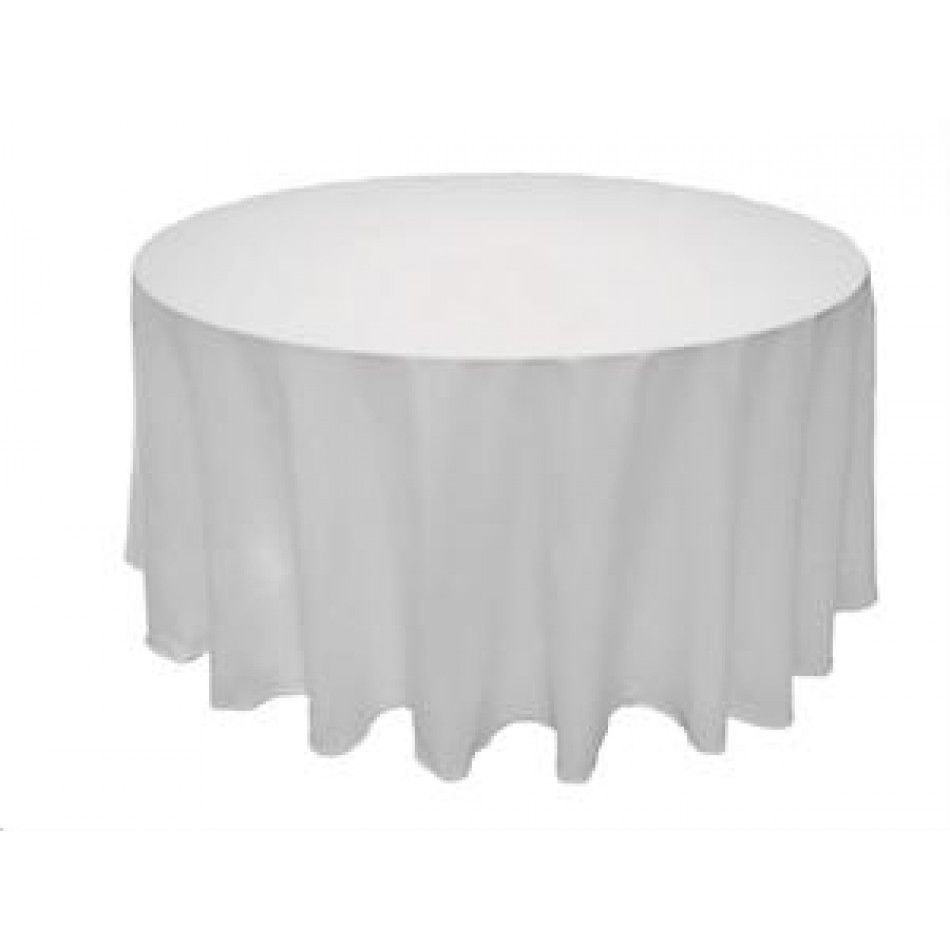 Table Cloth For Round Table Tablecloths 1 Chair Cover Rentals Of Chicago